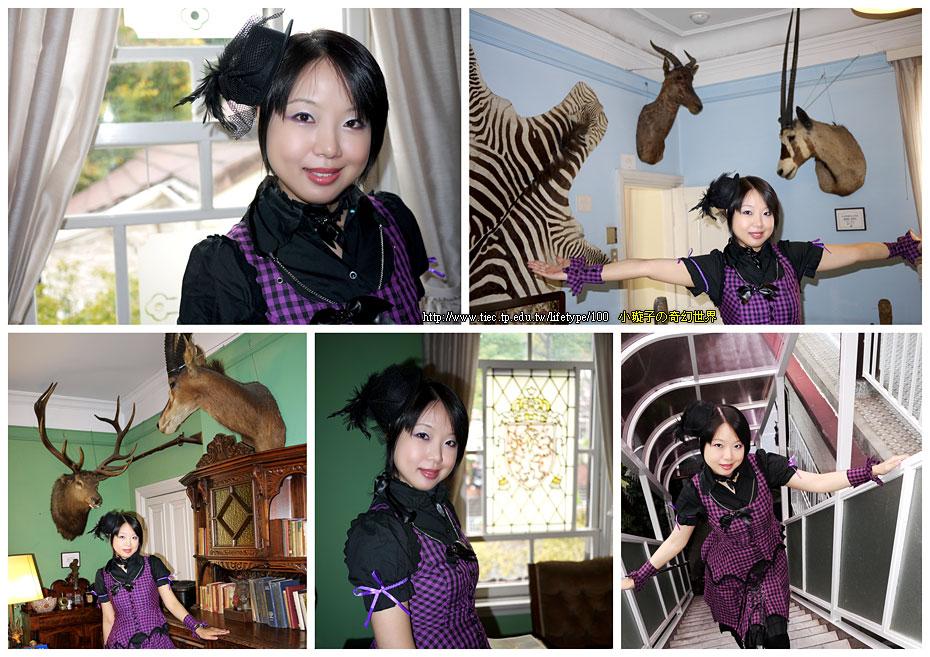 2010-10-31-18.jpg